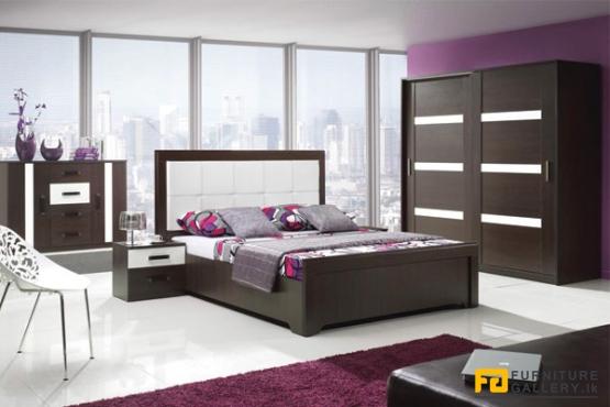 Furniture Sri Lanka | Furniture Gallery best furnitures