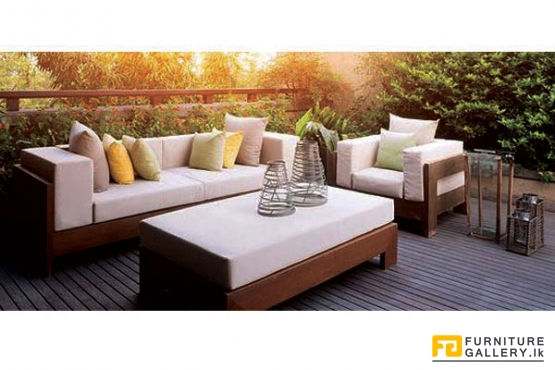 Furniture Sri Lanka Furniture Gallery Best Furnitures