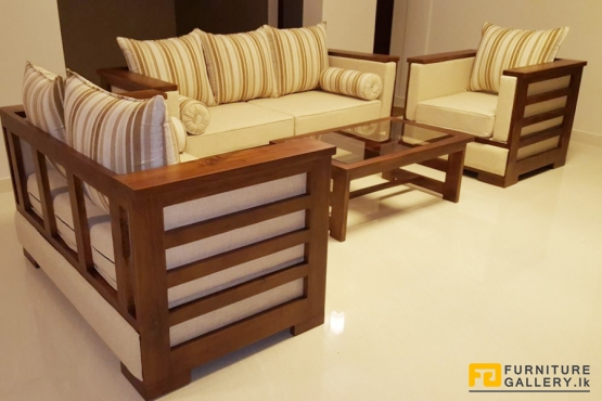 Furniture Sri Lanka Furniture Gallery Best Furnitures
